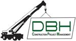 DBH Construction Project Management