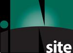 InSite Construction Management