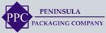 Peninsula Packaging, LLC