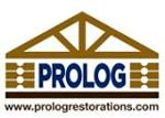 Prolog Restorations