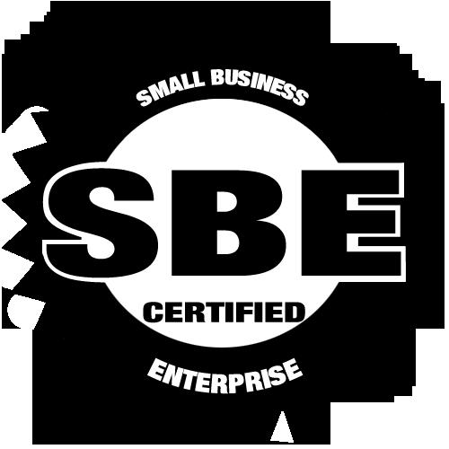 SBE Certified
